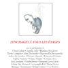 N°274 – Lynchages à tous les étages