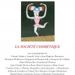 N° 276 – La société cosmétique