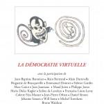 N° 278 – La démocratie virtuelle