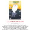 N° 281 – La Comédie française