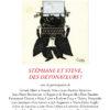 N° 282 – Stéphane et Steve, des détonateurs ?