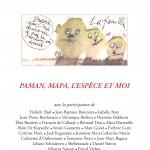 N° 286 – Paman, Mapa, l'espèce et moi