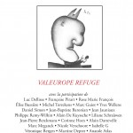 N°292 – ValEurope refuge
