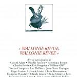 N° 239 – Wallonie revue, Wallonie rêvée
