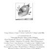 N° 241 – Veaux, vaches, cochons, couvées