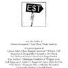 N° 243 – À l'Est, toutes !