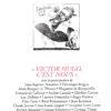 N° 245 – Victor Hugo, c'est nous