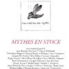 N° 248 – Mythes en stock
