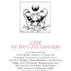 N° 254 – L'été de tous les dangers