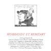 N° 261 – Mobrandt et Remzart