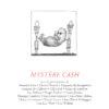 N° 264 – Mystère cash