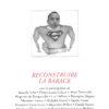 N° 272 – Reconstruire la Barack