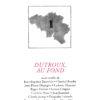 N° 253 – Dutroux, au fond