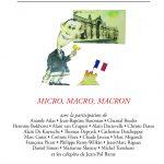 N°296 – Micro, macro, Macron