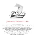 N°297 – Johnny-Flupke Hallyday