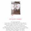 N°298-299 – En avant, Marx !